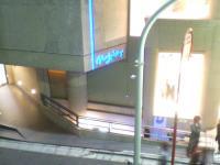 20051220200000.jpg