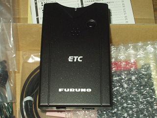 ETC10002.jpg