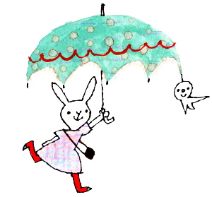 raineyday