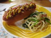 lunchhotdog.jpg