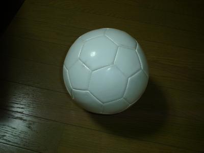 チビ太サッカー