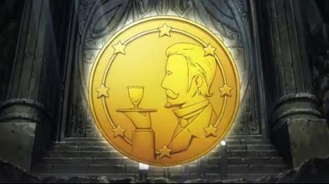 03コイン
