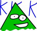 KyuR1 / kyuridenamida