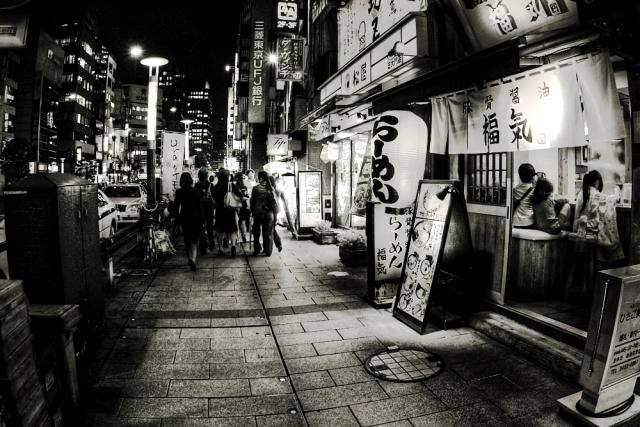 浜松HDR1