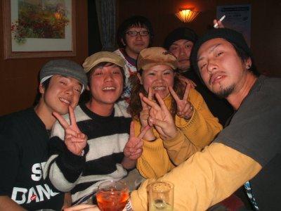 20060107205145.jpg