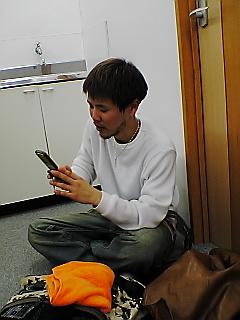 PA0_0054.jpg