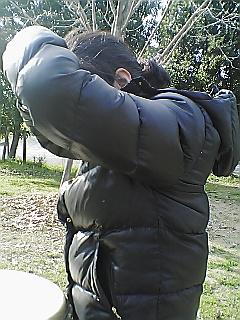 PA0_0056.jpg