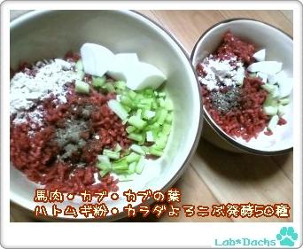 20091026mon/夕飯