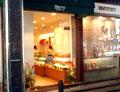 洋菓子店1