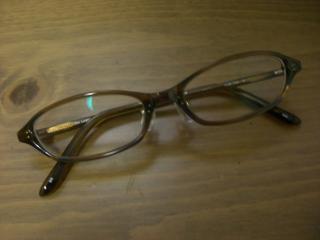 メガネ0903