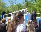 studenten 2006 7