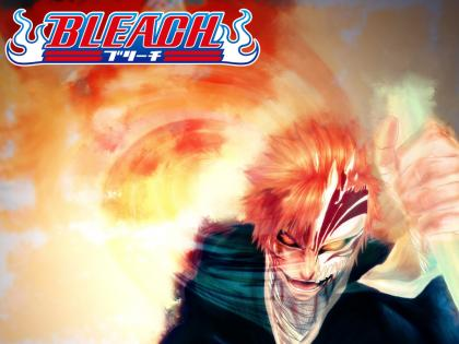 BLEACH031.jpg