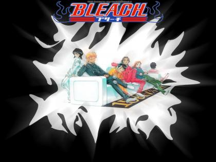 BLEACH032.jpg
