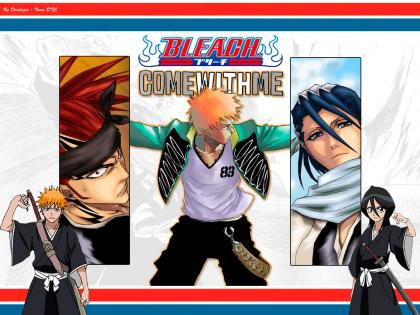 BLEACH034.jpg