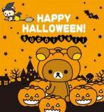 halloween1_p.jpg