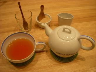 TeeTa(ももいちご)