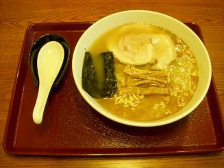 和正(中華麺)