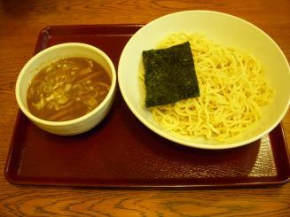 和正(つけ麺)