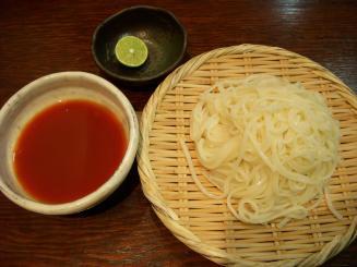 AROMA DINING(五島うどん)