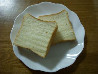 パンのペリカン(食パン(カット))