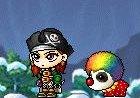 20060529パンダ復活