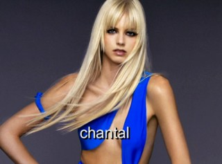 cw-antm09-chantal-container-mo_007870-1119da-500x370.jpg