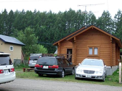 20080909-11.jpg