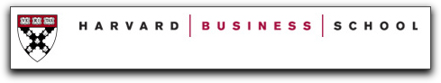 hbs-logo.png