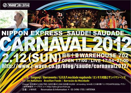 saudecarnaval2012