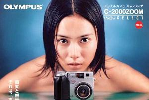 20070521072036.jpg