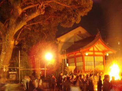 風景dondoyaki01