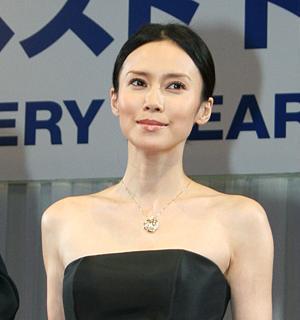 中谷hosyoku042