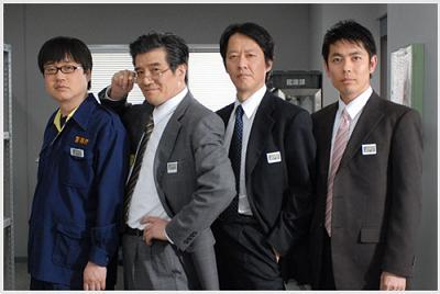映画aibo02