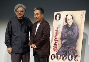 雑kabuki001