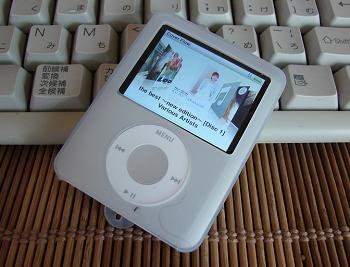 雑iPod01