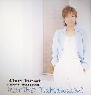 雑takahashi01