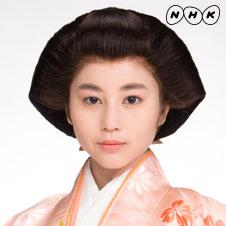 人物kazunomiya
