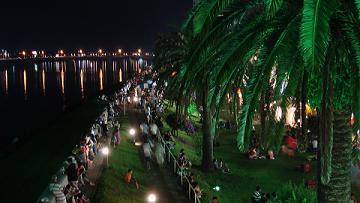 夜景oyodo01