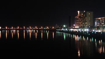 夜景oyodo02
