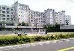 風景aoshima