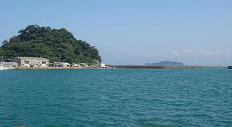 風景meitsu02