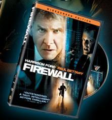 DVDfirewall01.jpg