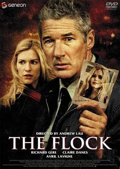 DVDflock.jpg