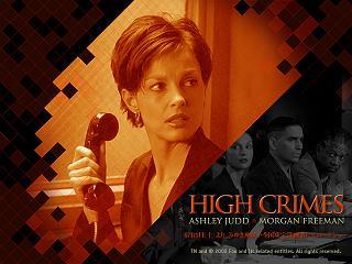 dvdhigh_crimes_ashley.jpg