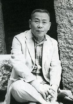 ichiriki01.jpg
