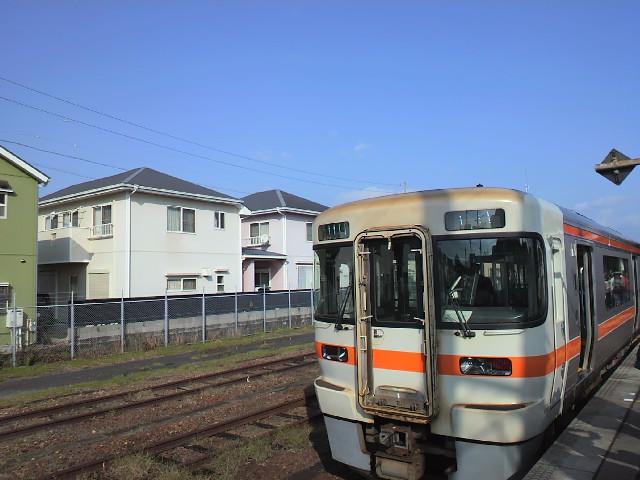 2011112009460000