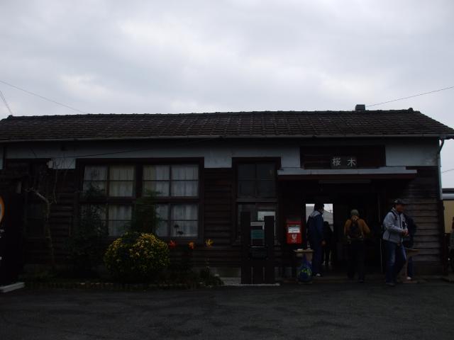 2012JRウォーキング03月②