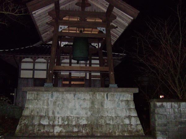 2009_0228ピザ0001