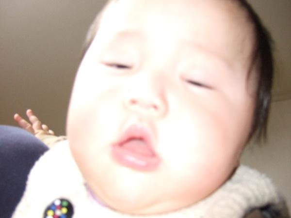 2009_0228ピザ0010