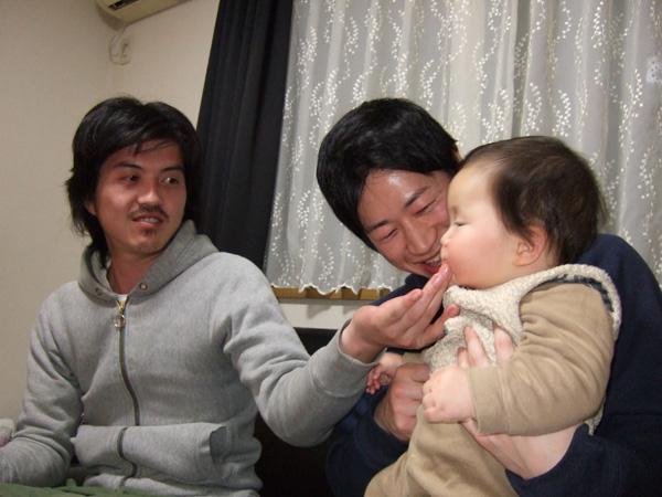 2009_0228ピザ0011